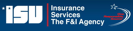 ISU Insurance Services - The F & I Agency